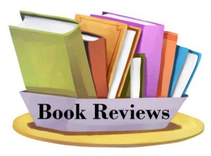 Book Review How To Get Your Business On The Web