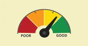Wanna Know How To Check Experian Credit Score? Read The Steps Here