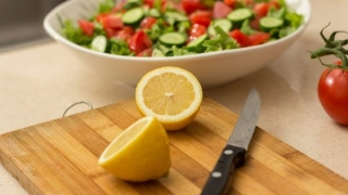 Healthy Eating Tips That Won't Break The Bank