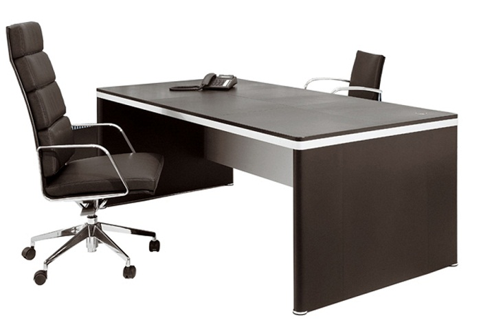 Time To Say Goodbye To Old Stuff And Welcome New Office Furniture