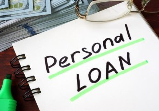 Read This To Know Everything About Kotak Mahindra Bank Personal Loan