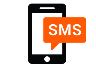 Transactional SMS Why You Should Consider Them