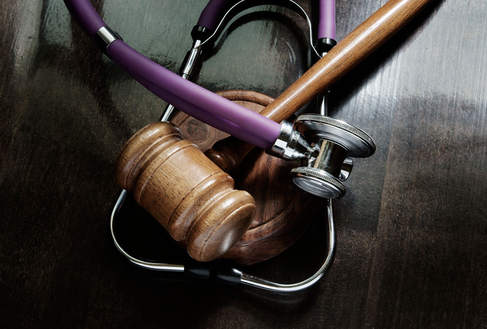 When To Hire A Lawyer In A Personal Injury