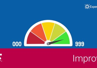 Your Complete Guide On Experian Free Credit Score Is Here