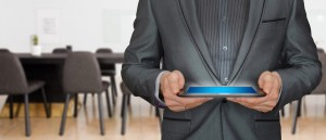 How To Use Technology To Boost Your Business Productivity