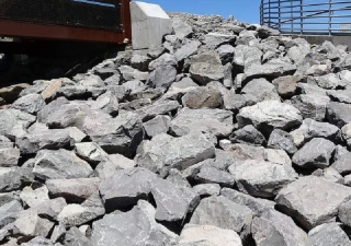 Civil Construction Materials And How You Can Work Around It