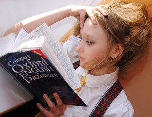 What To Do When Your Child Brings Home Bad Grades