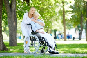 How To Get A Job In Aged Care With Certificate 3