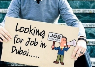 The A - Z Guide Of Jobs In Dubai