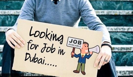 The A - Z Guide Of Jobs In Dubai