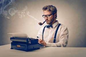 10 Copywriting Secrets How To Write For Any Audience