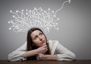 Emotional Intelligence - The Key To Your Educational Success