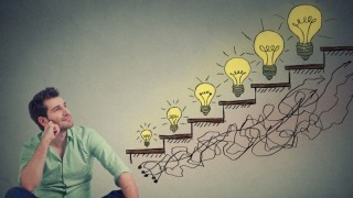 How To Increase Intelligence: 10 Surprising Tricks and Tips