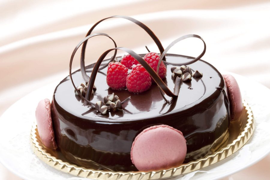 Get Delicious Cakes Online In Jodhpur For The Special Person