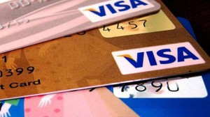 How Can You Get Attractive Offers On SBI Credit Card?