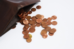 10 Ways To Prevent Debt
