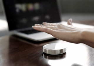 Smart Devices You Would Never Have Imagined To Exist