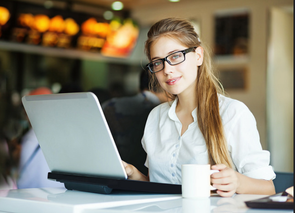 Part-Time Business In LA: TOP 5 Popular Jobs For Students