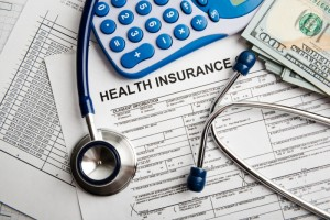 4 Reasons Why Healthcare Insurance Is Important In India