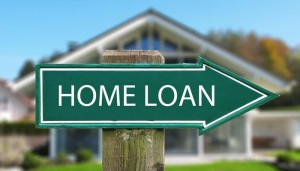 Top 4 Most Preferred Home Loans