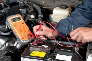 5 Things To Consider Before Buying Car Battery