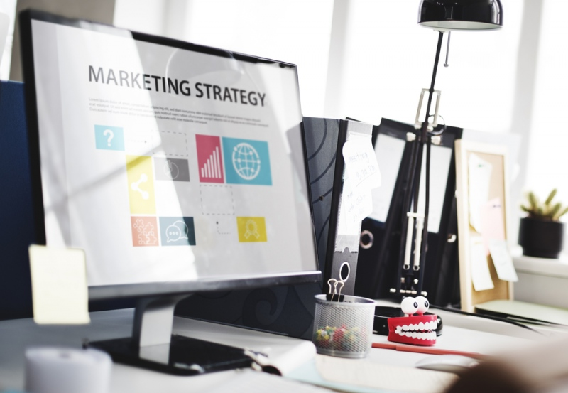 9 Reasons Why You Should Hire A Marketing Agency For Your Business