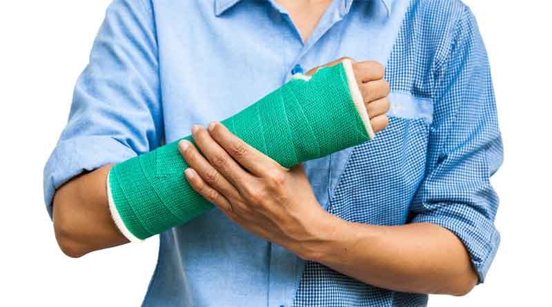 All About Personal Accident Insurance
