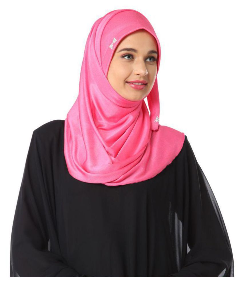 Be Modest With Modest Forever