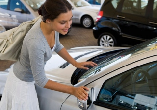 Smart Reasons You Should Buy A Used Car