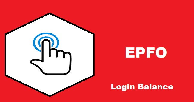 Complete Guide About EPF UAN Login