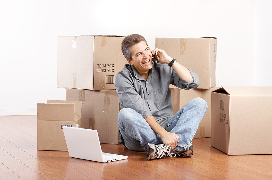 Things To Look For In A Moving Company In Toronto