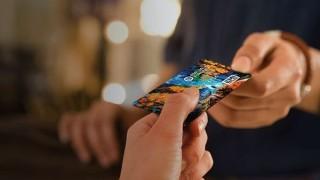 How Can Bajaj Finserv EMI Card Apply Online New Customer?