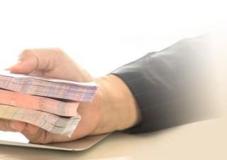 Fullerton India Personal Loan:Your Best Partner