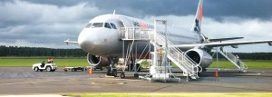 GSE: Important Things To Consider Before Selecting Ground Support Equipment Provider