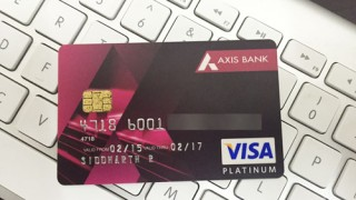 Hidden Facts You Need To Know About Axis Bank Personal Loan