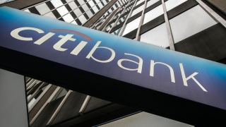 How Can You Get Citibank Credit Card Offers And Online Payment Method?