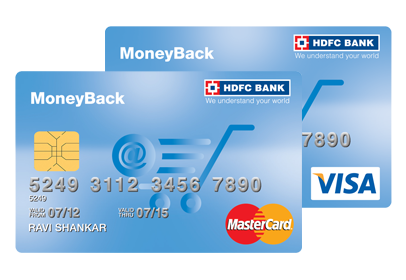 How Can You Get HDFC Credit Card Offers Immediately