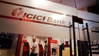 How Can You Measure ICICI Personal Loan Eligibility?