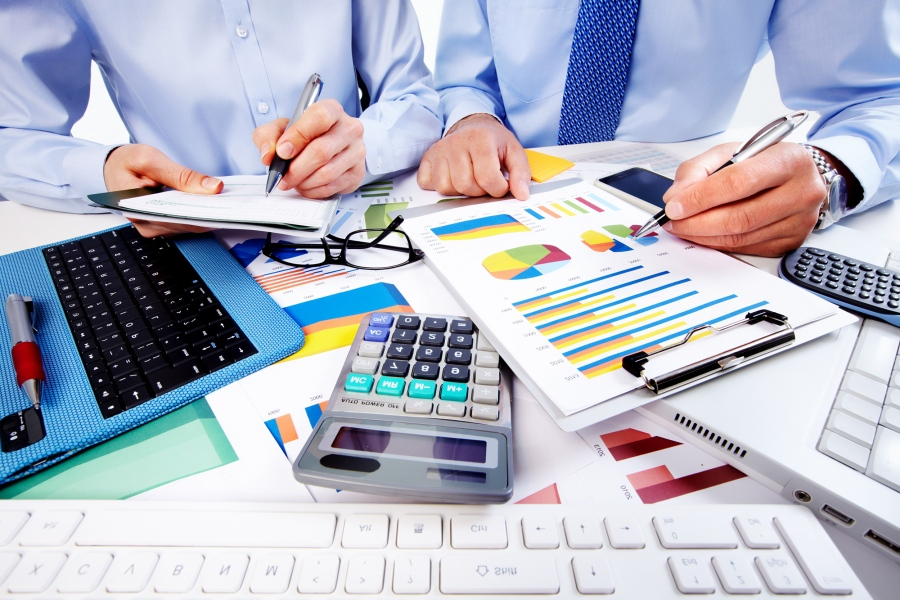 How To Manage An SME Payroll