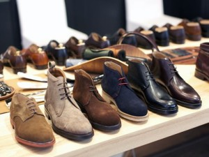 New Shoe Styles To Try This Year