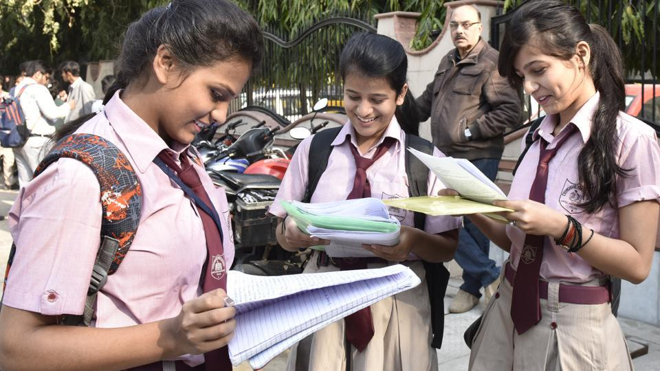 Reasons For Choosing A CBSE Curriculum