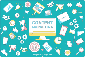 The Greatest Misconceptions About Content Marketing