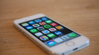 Retaining The App Users With The Best Options Now
