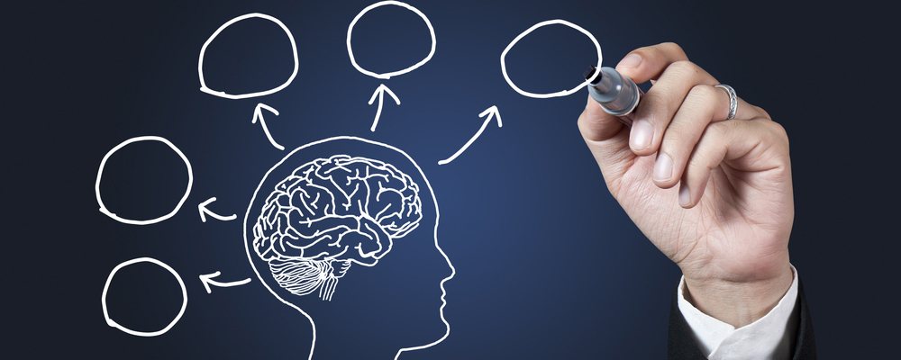 Tips To Create A String Psychometric Assessment