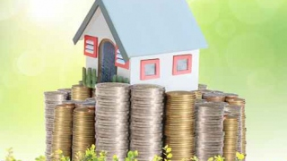 Top-Up Loan: Whether You Should Avail It or Not
