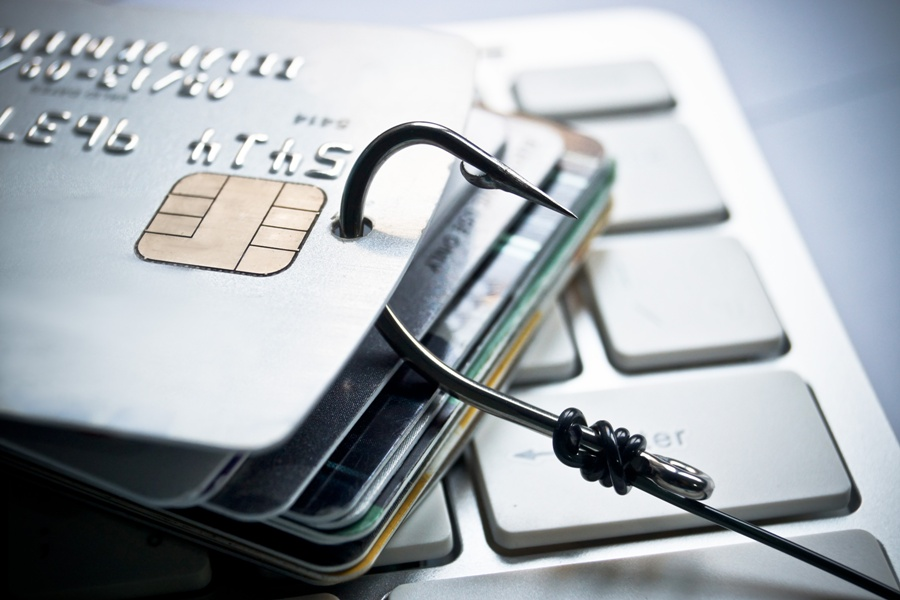Useful Tips To Avoid Phishing Attacks