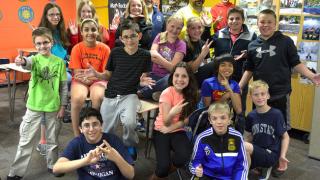Top 4 Must-Have Qualities Of A Good Elementary School Teacher