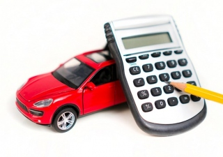 5 Tips To Get The Best Car Loan As A Student