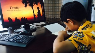 Choosing Science Courses For Your Homeschooler