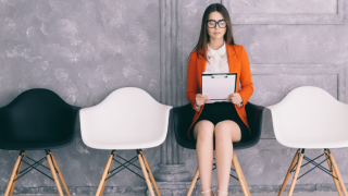 What You Should Know When Starting Your First Job